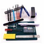 инструменты для моделирования